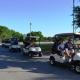 Blue Goose Golf Carts